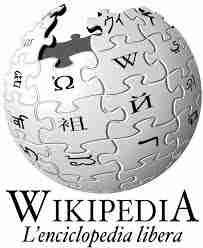 cimici da letto wikipedia