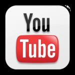 Iscriviti al nostro canale youtube e guarda il video sull'insetto che ti sta facendo impazzire